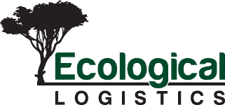 Ecological Logistics